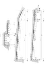 swimming pool Structural Drawings