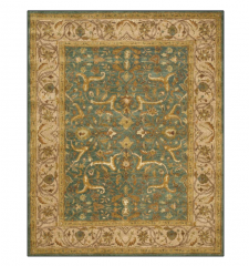 Carpet with pattern sketchup
