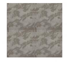 Square fabric carpet sketchup