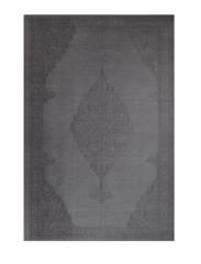 Gray carpet sketchup