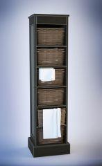 Towel holder max model