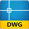 Bay window dwg block